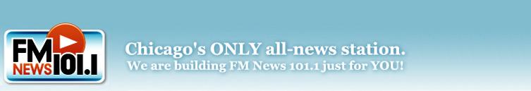 FM News 101 Dot 1