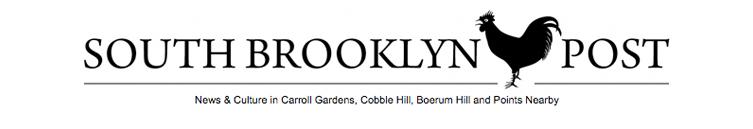 South Brooklyn Post